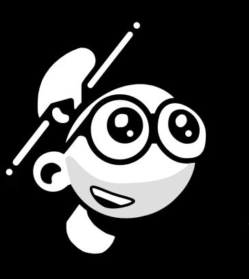 logo culture clic